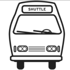 Waihi Cabs & Shuttle services